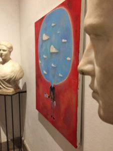 galleria-marcolini-forlì