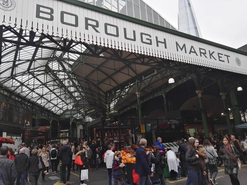 borough-market-londra