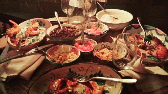 pousada-ristorante-brasiliano