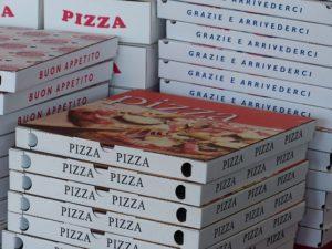 pizza-asporto
