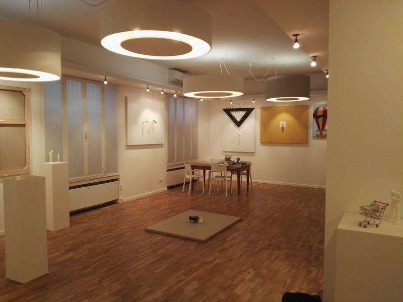 federico-clapis-studio