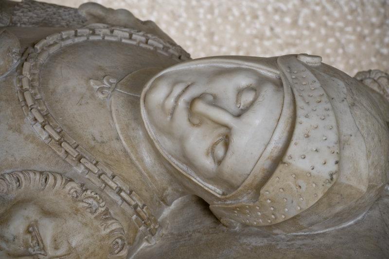 ullio-lombardo-lastra-sepolcrale-di-guidarello-guidarelli-1525-ravenna-museo-darte-della-citta