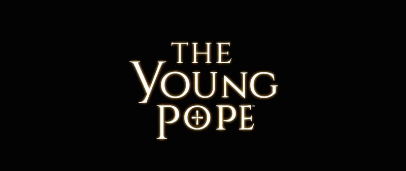 logo-the-young-pope