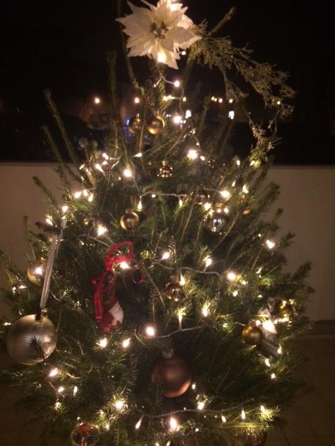 albero-natale-ars-404