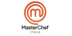 masterchef-italia-6