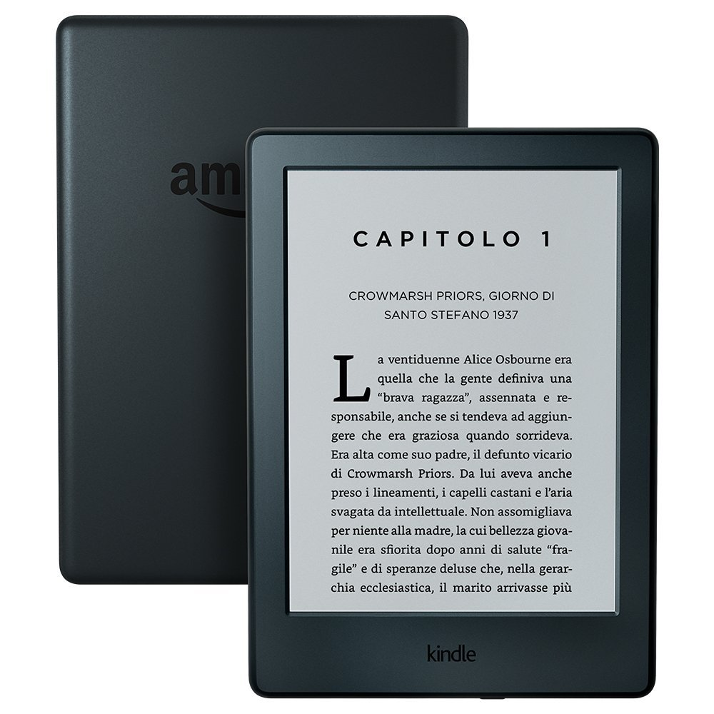 kindle-base