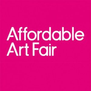 AFFORDABLE-ART-FAIR