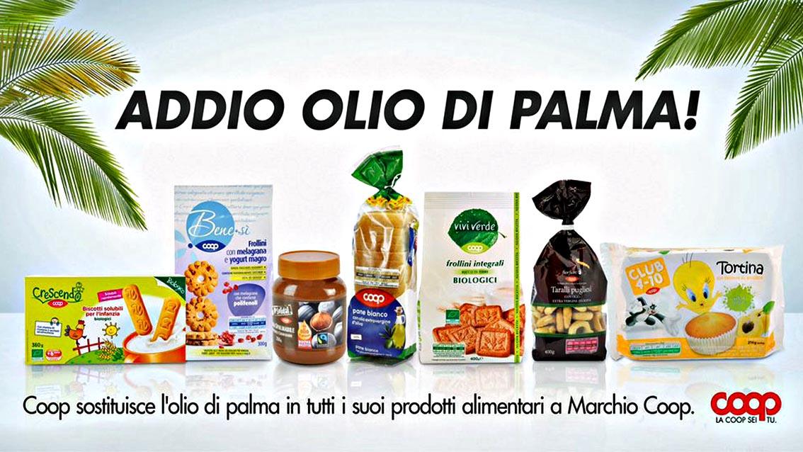 coop-olio-di-palma