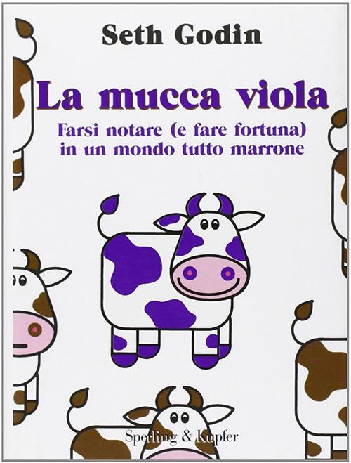 la-mucca-viola