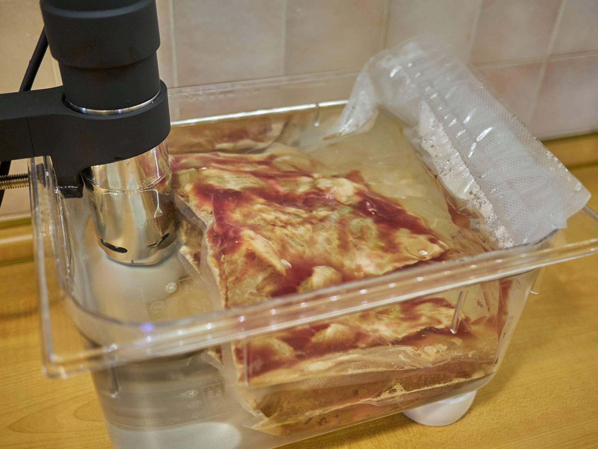 cucina-sottovuoto