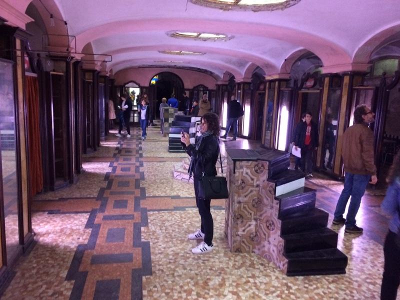 albergo-diurno-porta-venezia-milano