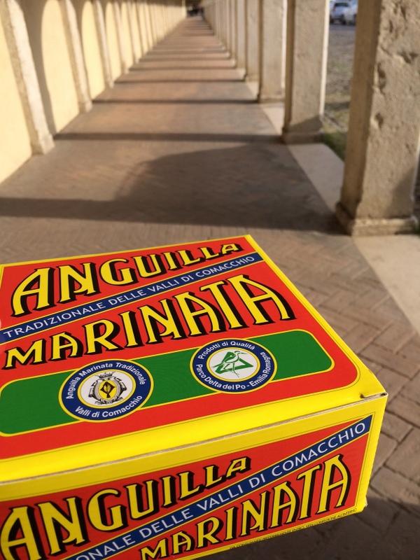 comacchio-anguilla