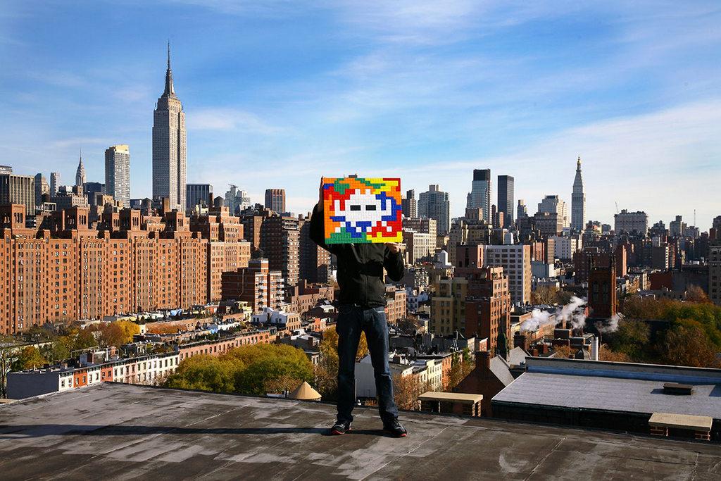 newyork-invaders