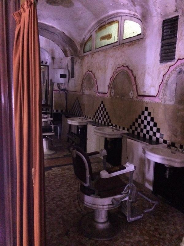 http://www.fondoambiente.it/Cosa-facciamo/Index.aspx?q=albergo-diurno-venezia-bene-fai