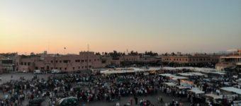 expat-marrakech