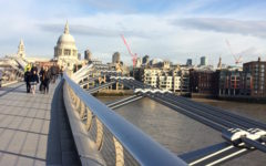 millennium-bridge-london