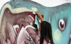 zed-street-art