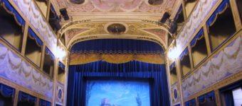 Teatro-Angelo-Mariani-SantAgata-Feltria-palco