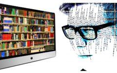 mercato-ebook