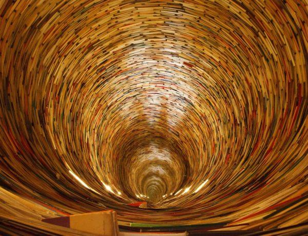 5-libri-che-vorrei-leggere