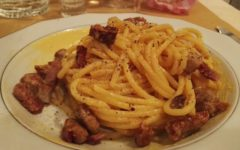 akami-ristorante-ravenna