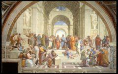 raffaello_la_scuola_di_atene