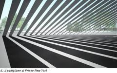 frieze-new-york