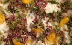 porticino-marina-di-ravenna-pizzeria