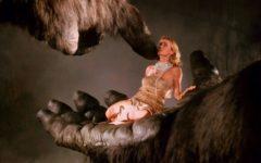 King-Kong-di-John-Guillermin-USA-1976_©Angelo-Frontoni_Cineteca-Nazionale_Museo-Nazionale-del-Cinema