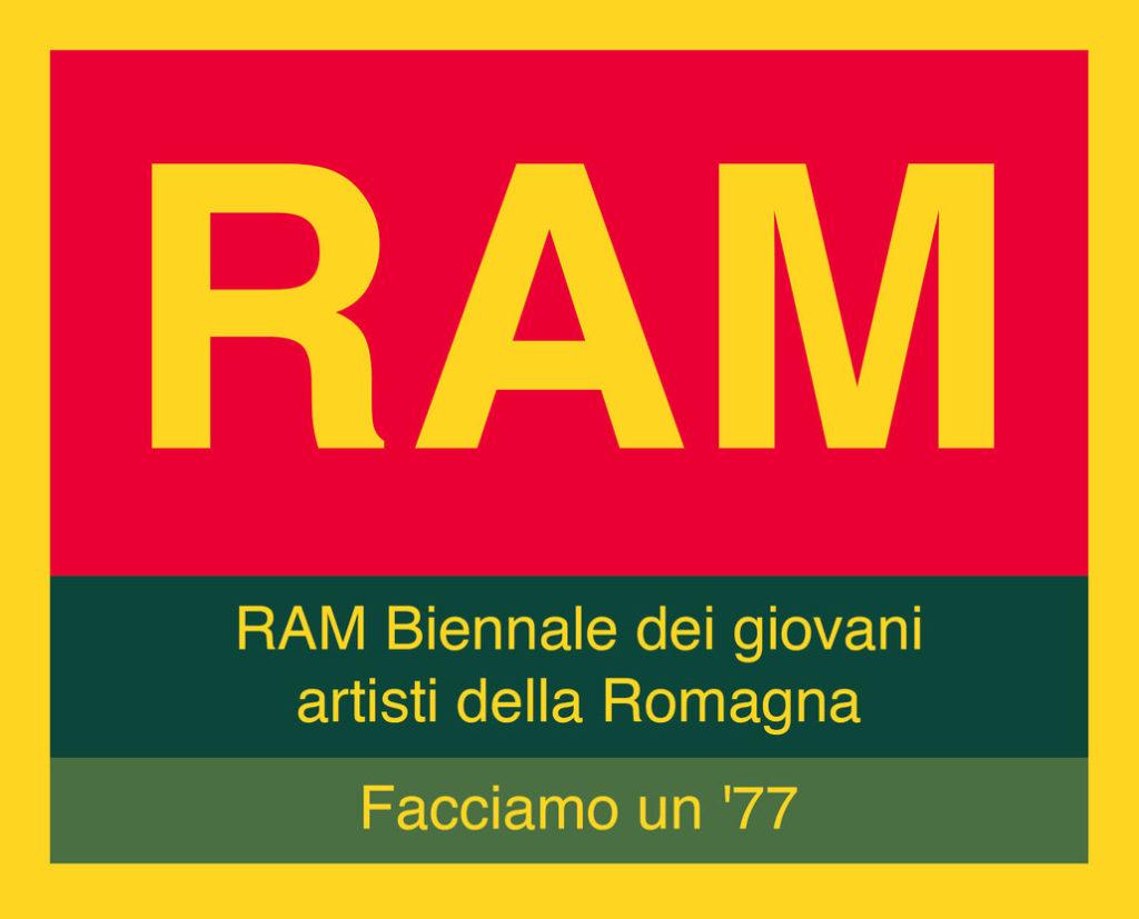 ram-2017