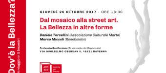dal-mosaico-alla-street-art-la-bellezza-in-altre-forme