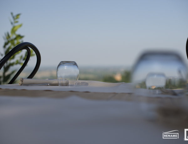 san-biagio-vecchio-tavolo