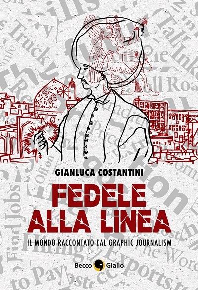 Fedele-alla-linea-cover