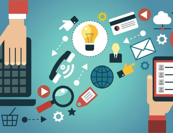 digital-education-dove-la-bellezza