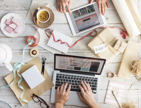 5-idee-digital-regalo-natale