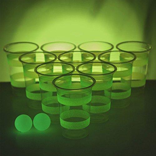 birra-pong-luminoso