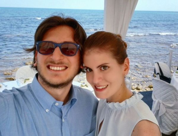 elena-antonio-matrimonio-pugliese