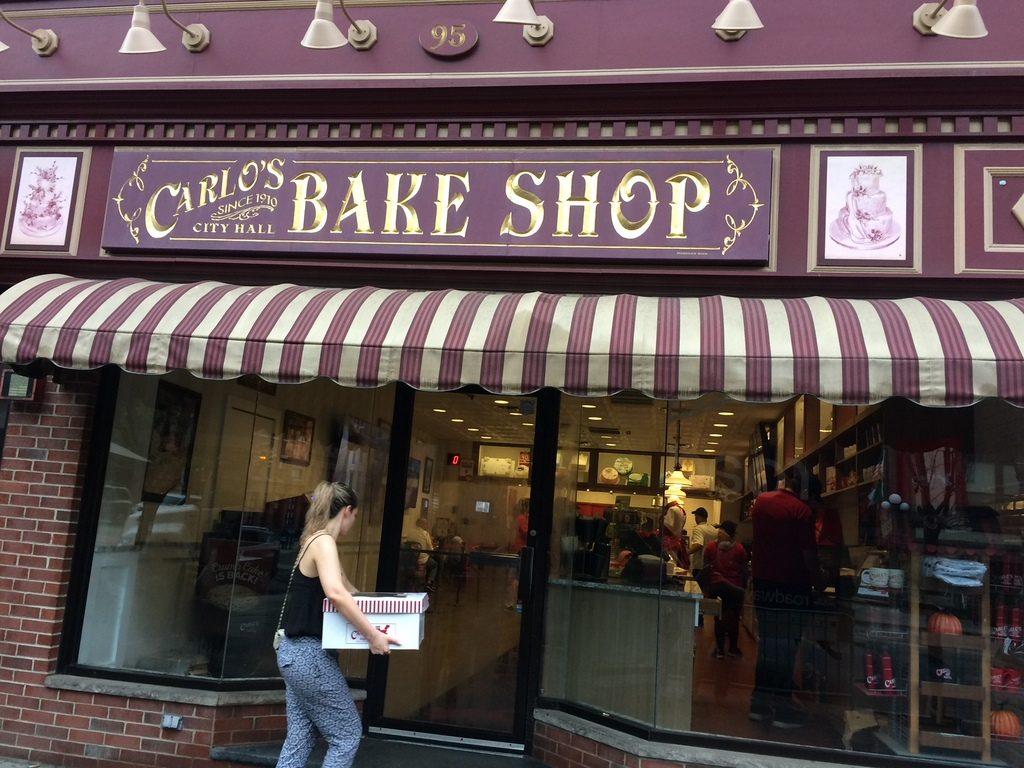 carlo's-bakery