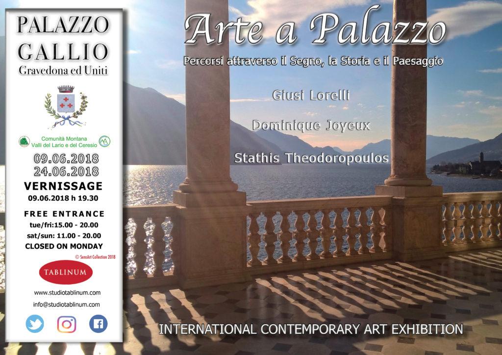 arte-a-palazzo