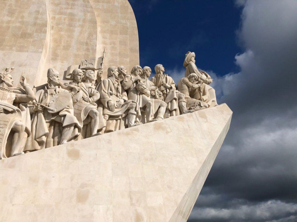 lisbona-monumento-conquistatori