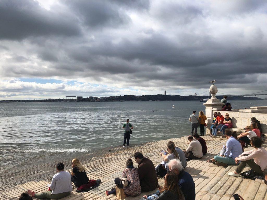 lisbona-oceano-atlantico