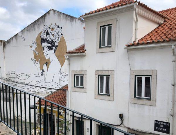 lisbona-street-view