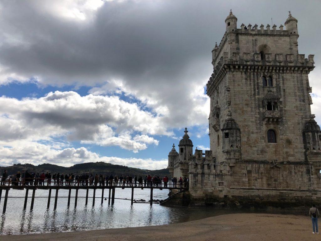 lisbona-torre-belem