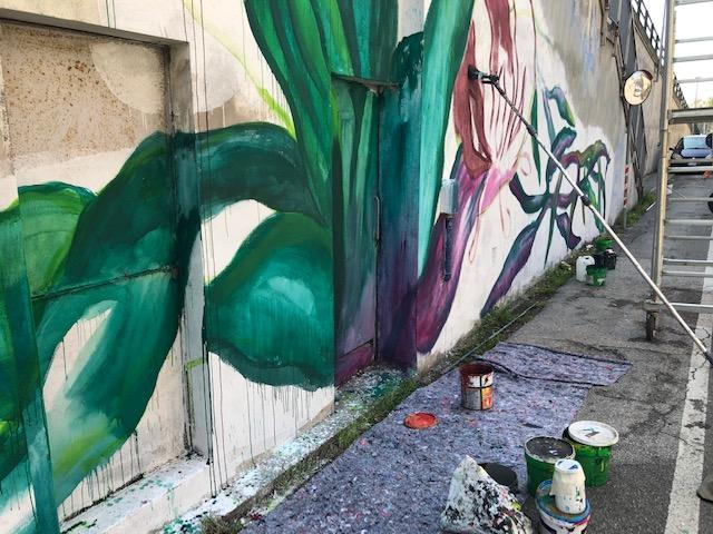 street-art-ravenna