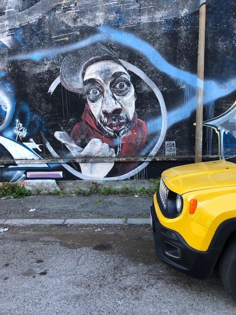 ravenna-street-art